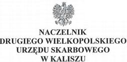 Zaświadczenie o numerze identyfikacji podatkowej (NIP)